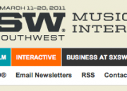 SXSWfeatured.com