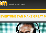 UJAM_featured