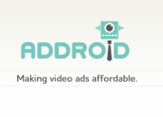 Addroid_Featured