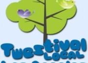 Twestival Los Angeles