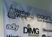 StartupWeekend_Featured