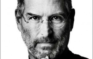 macworld-2009-hacked-steve-jobs-dead