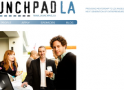Launchpad_LA_Featured