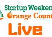 Startup-Weekend-Orange-County_Featured
