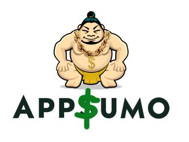 appsumo best deals on web applications
