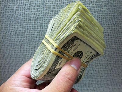 make money with live chat