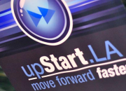 upStartLA_Featured