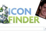 Iconfinder_Featured