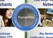 paymentone_featured