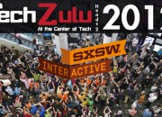 TZ_SXSW_2012_Featured
