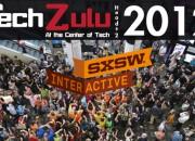 TZ_SXSW_2012_Featured