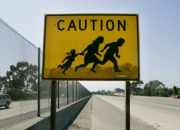 immigration_Featured