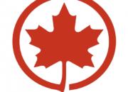 Canadia_Featured