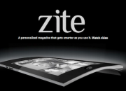 zite-feature