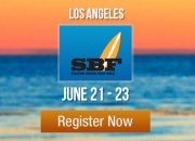 SBF_Featured_Final