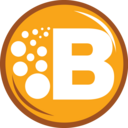 bb_badge_logo_web_cropped