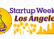 StartupweekendLA _Featured