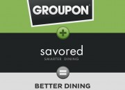 Groupon_Savored_Featured