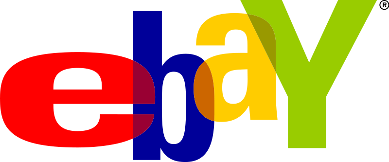 eBay Introduces Managed Returns Process & Donates $500,000