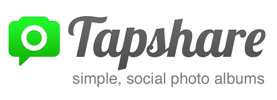 TapShare