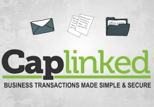 Caplinked_Featured