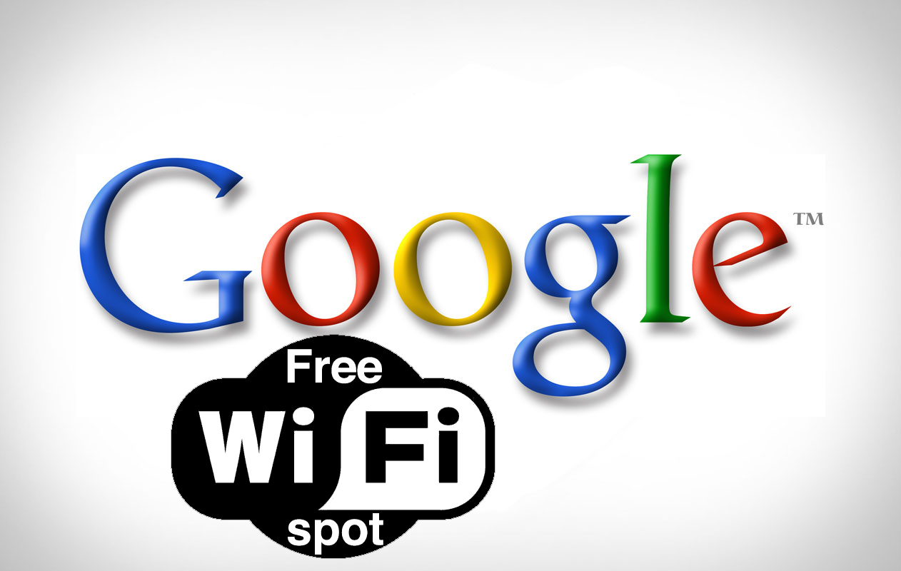 Google Brings Free WiFi In NYC To Help Its 7000+ Neighbors Stay Online