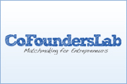 Cofounder FL_180x120 Banner