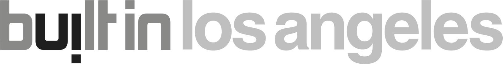 built_in_losangeles_logo_gray