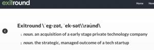 exitround_Featured