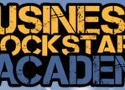 Business Rockstars Academy Small