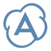 Appallicious Logo