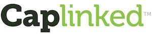 caplinked-logo
