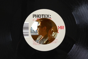 photek_Record