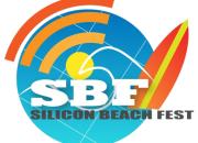 sbf_logo.fw