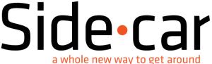 sidecar_Logo