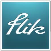 FlikApp