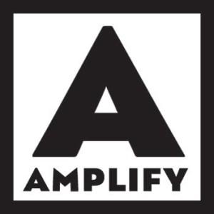 amplify LA