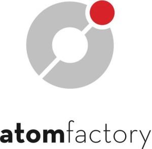 atomfactory