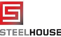 steelhouse