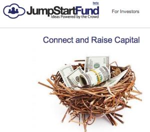 Jumpstartfund