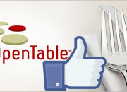 opentable-Facebook