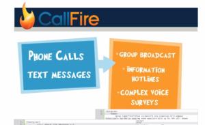 CallFire Post