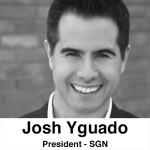 Josh-Y-REACH