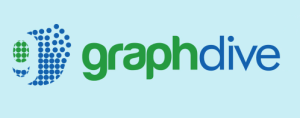 graphdive post