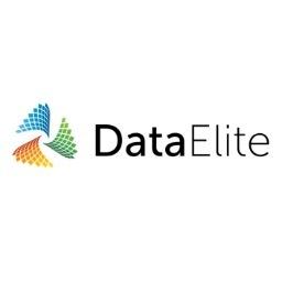 data_elite