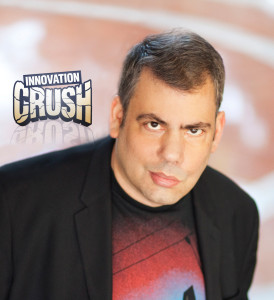 Innovation-Crush-JeffGomez