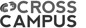 crosscampus-300x100