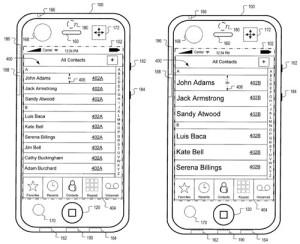 iPhone_patent_schematics