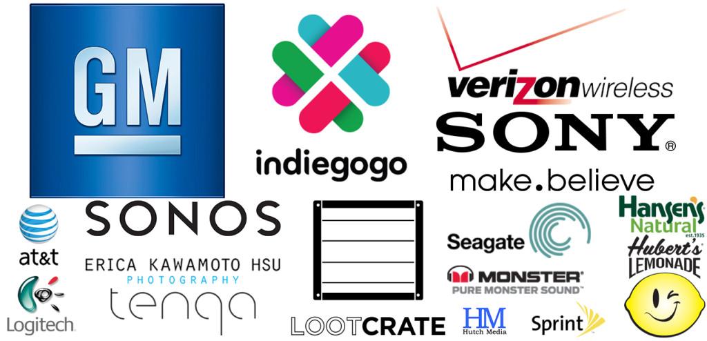 sponsors-REACHgames-V5