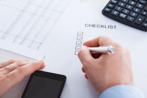 AccountingChecklist
